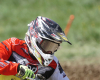 DSC 644_Moto Cross Sittendorf Teil1 am 29.04.2018