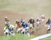 DSC 650_Moto Cross Sittendorf Teil1 am 29.04.2018