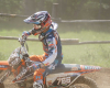 DSC 679_Moto Cross Sittendorf Teil1 am 29.04.2018