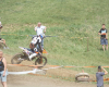 DSC 746_Moto Cross Sittendorf Teil1 am 29.04.2018