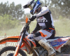 DSC 765_Moto Cross Sittendorf Teil1 am 29.04.2018