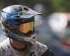 DSC 788_Moto Cross Sittendorf Teil1 am 29.04.2018