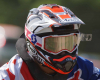 DSC 790_Moto Cross Sittendorf Teil1 am 29.04.2018