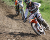 DSC 792_Moto Cross Sittendorf Teil1 am 29.04.2018