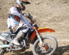 DSC 810_Moto Cross Sittendorf Teil1 am 29.04.2018