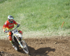 DSC 811_Moto Cross Sittendorf Teil1 am 29.04.2018