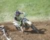 DSC 813_Moto Cross Sittendorf Teil1 am 29.04.2018