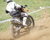 DSC 815_Moto Cross Sittendorf Teil1 am 29.04.2018