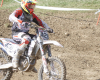DSC 831_Moto Cross Sittendorf Teil1 am 29.04.2018