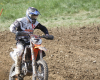 DSC 835_Moto Cross Sittendorf Teil1 am 29.04.2018