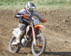 DSC 839_Moto Cross Sittendorf Teil1 am 29.04.2018