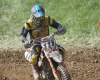 DSC 843_Moto Cross Sittendorf Teil1 am 29.04.2018