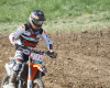 DSC 845_Moto Cross Sittendorf Teil1 am 29.04.2018