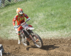 DSC 847_Moto Cross Sittendorf Teil1 am 29.04.2018