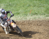 DSC 849_Moto Cross Sittendorf Teil1 am 29.04.2018