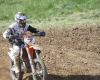 DSC 850_Moto Cross Sittendorf Teil1 am 29.04.2018