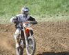 DSC 858_Moto Cross Sittendorf Teil1 am 29.04.2018