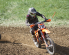 DSC 864_Moto Cross Sittendorf Teil1 am 29.04.2018