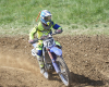 DSC 865_Moto Cross Sittendorf Teil1 am 29.04.2018