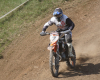 DSC 876_Moto Cross Sittendorf Teil1 am 29.04.2018
