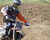 DSC 879_Moto Cross Sittendorf Teil1 am 29.04.2018