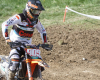 DSC 887_Moto Cross Sittendorf Teil1 am 29.04.2018