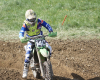 DSC 892_Moto Cross Sittendorf Teil1 am 29.04.2018