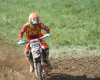 DSC 893_Moto Cross Sittendorf Teil1 am 29.04.2018