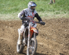 DSC 895_Moto Cross Sittendorf Teil1 am 29.04.2018