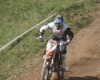 DSC 902_Moto Cross Sittendorf Teil1 am 29.04.2018