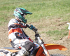 DSC 907_Moto Cross Sittendorf Teil1 am 29.04.2018