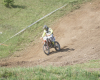 DSC 908_Moto Cross Sittendorf Teil1 am 29.04.2018