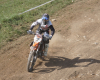 DSC 919_Moto Cross Sittendorf Teil1 am 29.04.2018