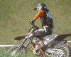 DSC 921_Moto Cross Sittendorf Teil1 am 29.04.2018