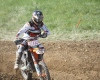 DSC 922_Moto Cross Sittendorf Teil1 am 29.04.2018