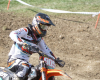 DSC 923_Moto Cross Sittendorf Teil1 am 29.04.2018