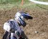 DSC 928_Moto Cross Sittendorf Teil1 am 29.04.2018