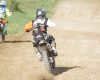 DSC 933_Moto Cross Sittendorf Teil1 am 29.04.2018