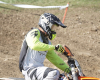 DSC 935_Moto Cross Sittendorf Teil1 am 29.04.2018