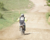DSC 936_Moto Cross Sittendorf Teil1 am 29.04.2018