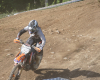 DSC 945_Moto Cross Sittendorf Teil1 am 29.04.2018