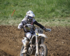 DSC 950_Moto Cross Sittendorf Teil1 am 29.04.2018