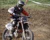 DSC 951_Moto Cross Sittendorf Teil1 am 29.04.2018