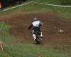 DSC1004_Moto Cross Sittendorf