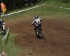 DSC1005_Moto Cross Sittendorf