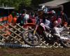 DSC1006_Moto Cross Sittendorf