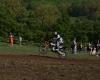 DSC1007_Moto Cross Sittendorf